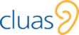 Cluas logo